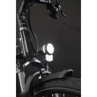 LS 785 BIKE-I AIRFLOW 70